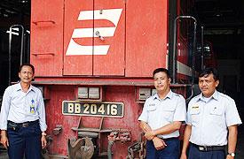 kereta-api-diesel-sawahlunto1